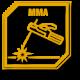Комплектующие для ММА-сварки (39)