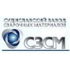 Электроды по нержавейке ЦЛ-11 д.3 мм (фас. 5кг.) СЗСМ