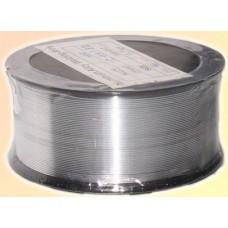 Проволока алюминиевая MIG ER 4043 (AlSi5) 0,8 мм (фас.0,5кг) Китай