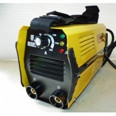 Аппарат инверторный дуговой сварки DS-200 Compact (94373)