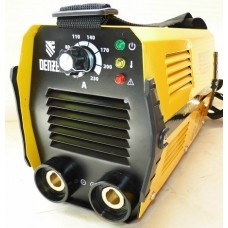 Аппарат инверторный дуговой сварки DS-230 Compact (94374)