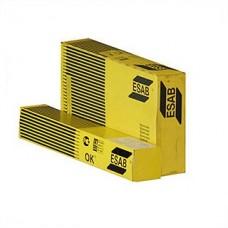 Наплавочный электрод ESAB Булат-1 д. 4мм (фас. 6,0 кг)