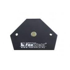 Магнитный угольник Fix-3 PRO (6 углов. 11кг)