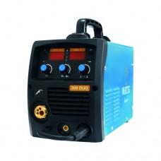 Полуавтомат сварочный Varteg 200 DUO (ММА+МИГ)