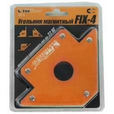Магнитный угольник 50 LBS (Fix-4, до 22 кг)