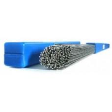 Пруток алюминиевый ER 5356 (AlMg 5%) д. 3,2 (пруток 1000мм)